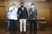 nuevo_director_de_hospital_regional_nuevo_chimbote_1