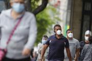pandemia_peru_mascarilla