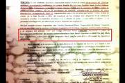plazo_de_investigacion_preliminar_contra_ramon_de_la_cruz_y_un_grupo_de_medicos_del_hospital_i_fue_ampliado_por_60_dias