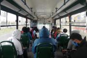 transporte_publico_ventanas_abiertas_covid_19