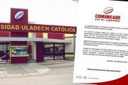 uladech_catolica_cierra_filiales