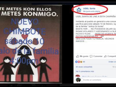 1._ugel_santa_-_pena_de_muerte