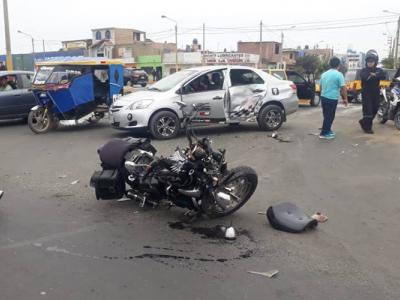 accidente_chimbote_avenida_pardo