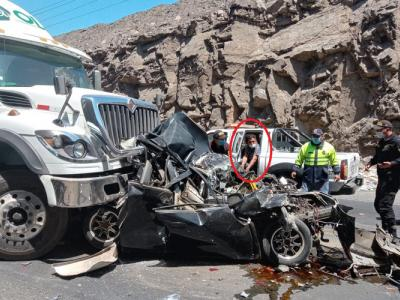 accidente_chimbote_coishco_1