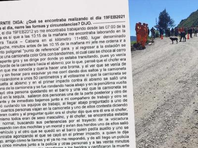 accidente_lider_saavedra_paredes_ancash