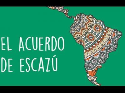 acuerdo_de_escazu
