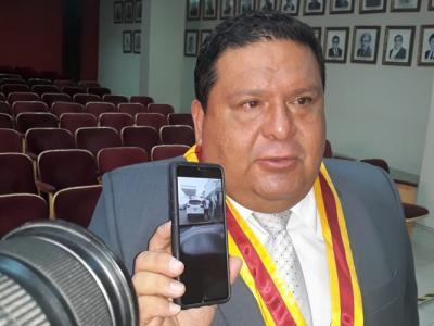 alcalde_de_chimbote_denuncia_reglaje