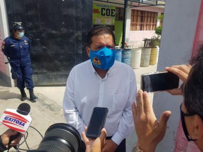 alcalde_de_chimbote_roberto_briceno_elecciones_2021