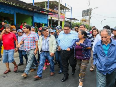 alcalde_de_chimbote_roberto_briceno_mercado_progreso