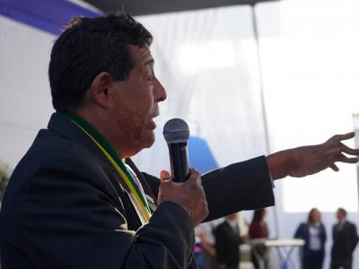 alcalde_de_nuevo_chimbote_domingo_caldas_egusquiza