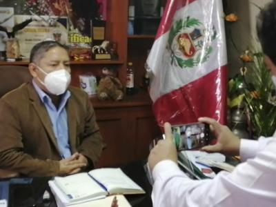 alcalde_encargado_santa