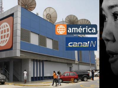 america_television_canal_n_keiko_fujimori