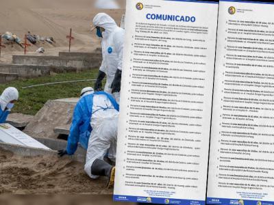 ancash_pandemia_covid-19