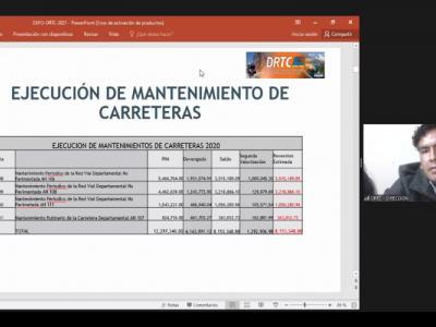 ancash_transportes_permitio_reversion_de_mas_de_8_millones