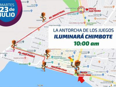 antorcha_panamericana_en_chimbote