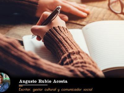 augusto_rubio_acosta_chimbote