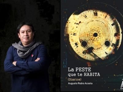 augusto_rubio_la_peste_que_te_habita
