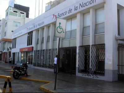 banco_de_la_nacion_chimbote_ancash
