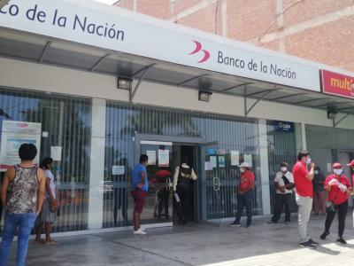 banco_de_la_nacion_nuevo_chimbote
