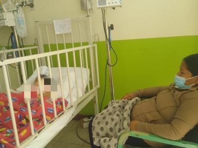 bebe_hospital_la_caleta