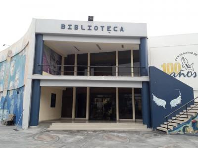 biblioteca_municipal_de_chimbote