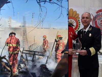 bomberos_ancash_situacion