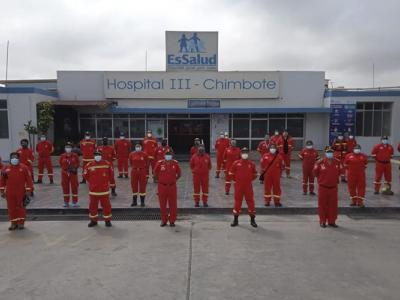 bomberos_chimbote_covid_19_vacunacion