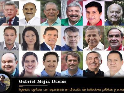 candidatos_elecciones_generales_2021_peru