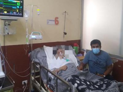 caso_social_hospital_la_caleta_chimbote