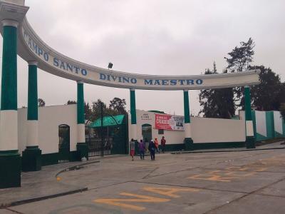 cementerio_divino_maestro_2