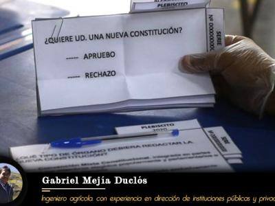 chile_nueva_constitucion