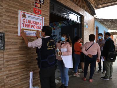 clausuran_dos_cebicherias_que_vendian_licor_pese_a_prohibicion_1