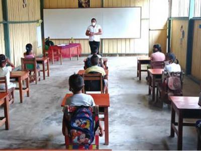 colegios_rurales_peru