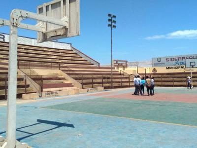 coliseo_cerrado_y_teatro_municipal_chimbote