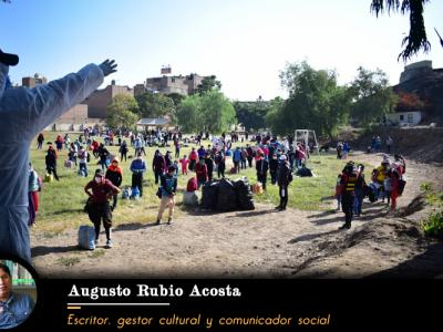 columnna_del_dia_augusto_rubio_acosta