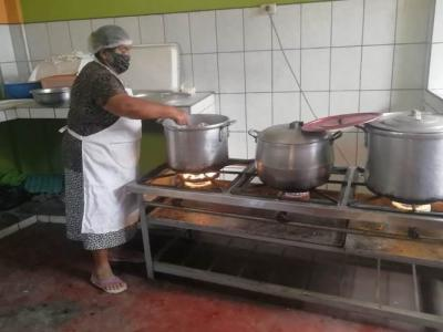 comedores_populares_chimbote