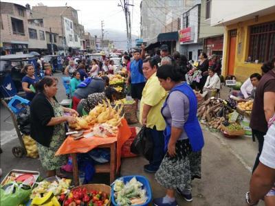 comerciantes_clausurado_mercado_progreso_chimbote_3
