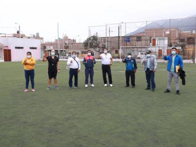 complejos_deportivos_chimbote
