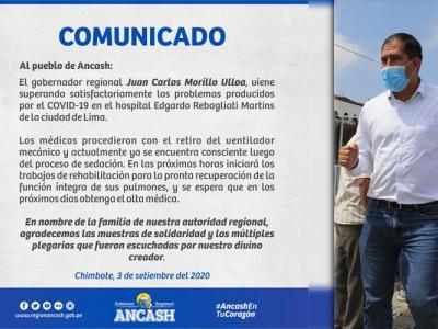 comunicado_gobierno_regional_ancash