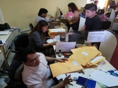 concurso_cas_municipalidad_provincial_del_santa