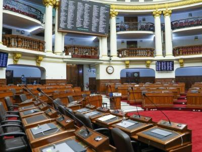 congreso_de_la_republica
