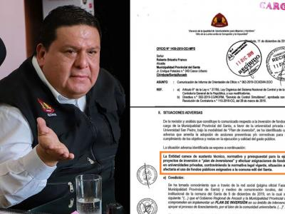 contraloria_-_mps_chimbote_plan_de_inversion