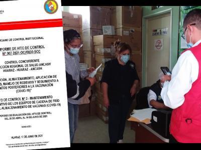 contraloria_alerta_riesgos_en_cadena_de_frio_para_vacunas_covid