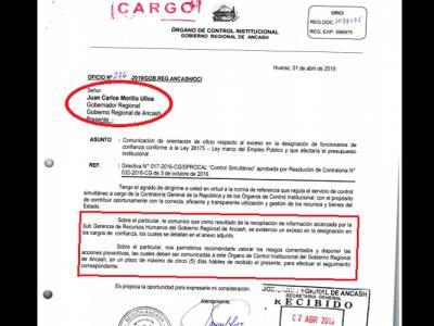 contraloria_general_de_la_republica_gobierno_regional_de_ancash_1