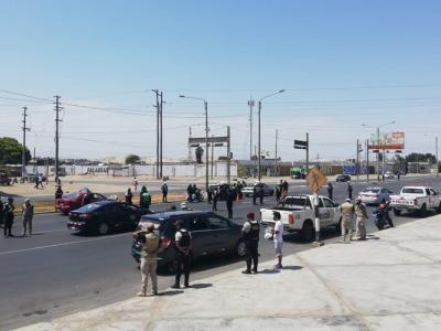 control_vehicular_chimbote_pnp