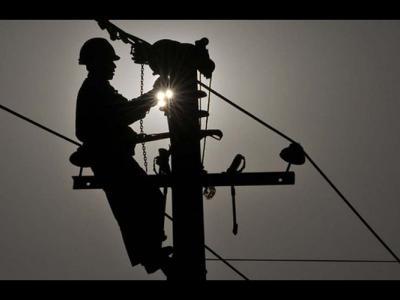corte_luz_-_energia_electrica_-_chimbote_-_hidrandina