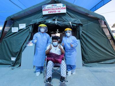 covid_19_hospital_la_caleta_chimbote