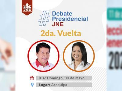 debate_presidencial_segunda_vuelta