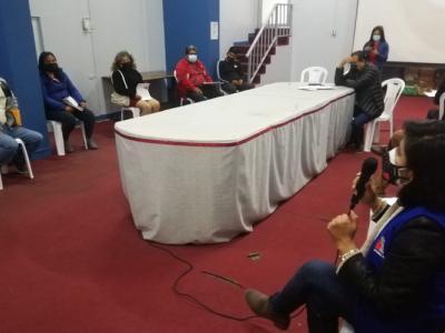 defensoria_del_pueblo_construccion_civil