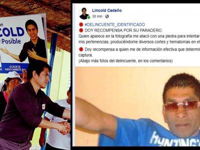 delincuente_ataca_a_regidor_nuevo_chimbote